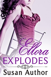 Ellora Explodes $40