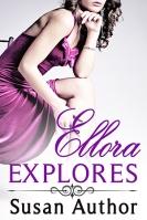 Ellora Explores $40