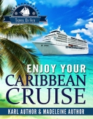 Enjoy Your Caribbean Cruise $ 60