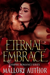Eternal Embrace SET $210