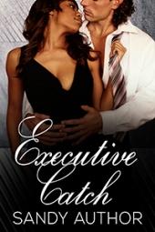 Executive Catch $50