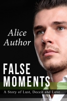 False Moments $40