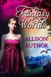 Fantasy Worlds $40