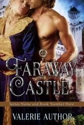 Faraway Castle $60