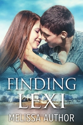 Finding Lexi $60