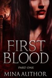 First Blood $50