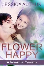 Flower Happy $40