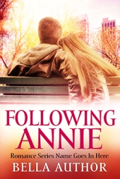 Following Annie $60