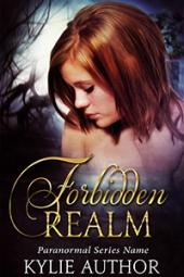 Forbidden Realm SET $180