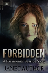 Forbidden $40