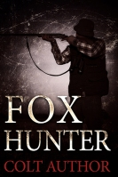 Fox Hunter $40
