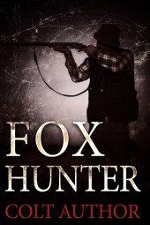 Fox Hunter $40