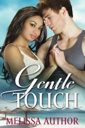 Gentle Touch $60