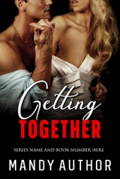 Getting Together $50