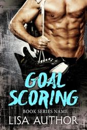 Goal Scoring $60