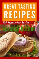 Great Tasting Recipes $50