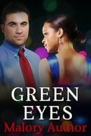 Green Eyes $40