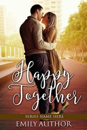 Happy Together $50