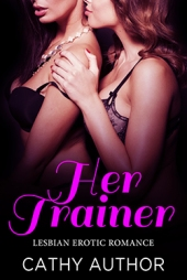 Her Trainer $50