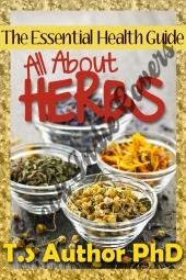 Herbs $40