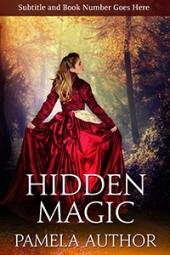 Hidden Magic  $50
