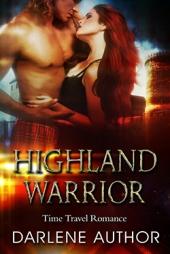 Highland Warrior $60