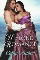 Historic Romance $50