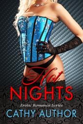 Hot Nights $40