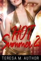 Hot Summer 2 $40