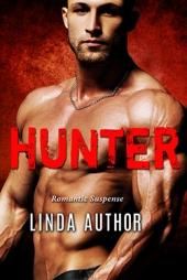 Hunter $60
