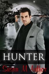 Hunter $40