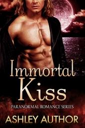 Immortal Kiss SET $210