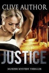 Justice $60