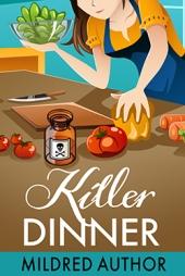 Killer Dinner $60