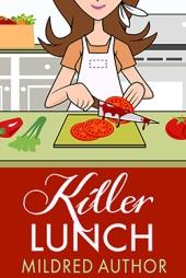 Killer Lunch $60