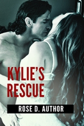 Kylie's Rescue $50