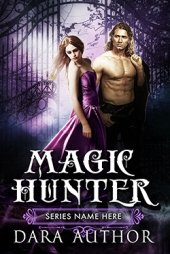 Magic Hunter $70