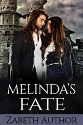 Melinda's Fate $40