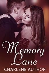 Memory Lane $50