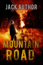 Mountain Road $50