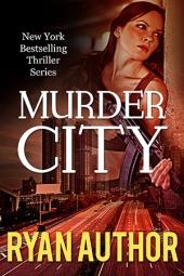 Murder City $40