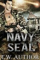 Navy Seal $50