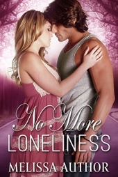 No More Loneliness $60