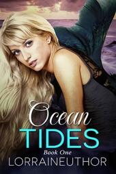 Ocean Tides SET $180