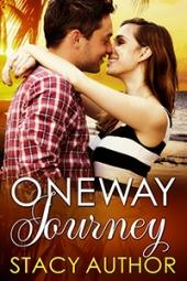 Oneway Journey $50