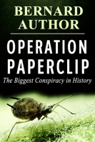 Operation Paperclip $40