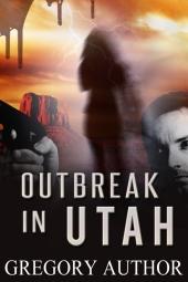 Outbreak in Utah $40