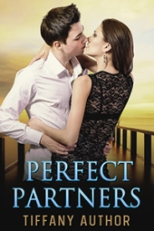 Perfect Partners $50