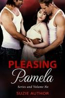 Pleasing Pamela SET $180