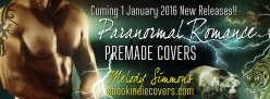 PNR January Banner eBookindiecovers New